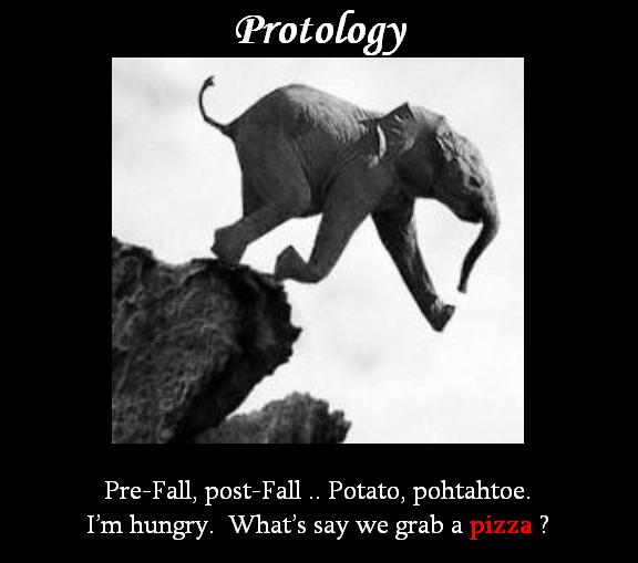 Protology_Demotivational